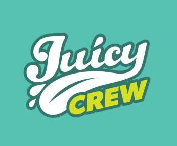 Juicy Crew