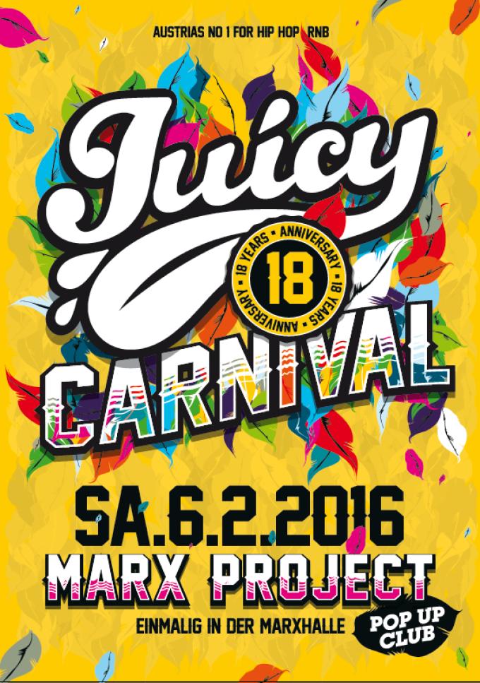 JUICY 6.2. webh (1)