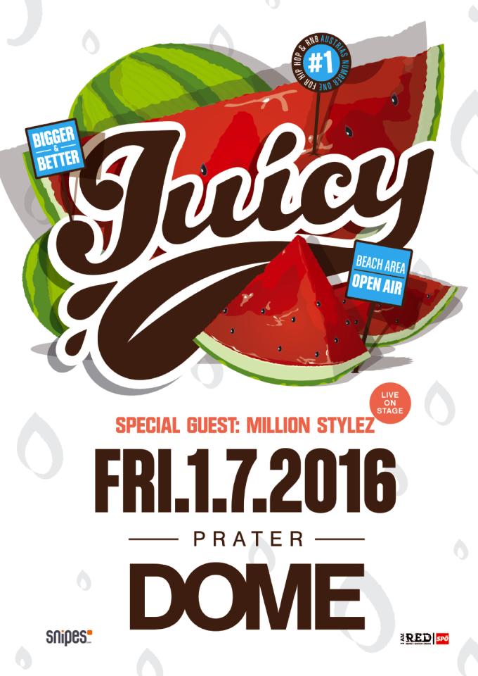 Juicy 1.7.webh
